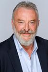 <b>...</b> <b>Adrian Price</b> Internationaler Repräsentant Anwendungstechnik - price