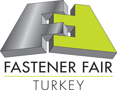 Fastener Fair Turkey 2016